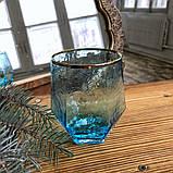 Стакан Richard, стакан для напитков, стеклянный стакан, стакан, фото 6