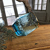 Стакан Richard, стакан для напитков, стеклянный стакан, стакан, фото 9