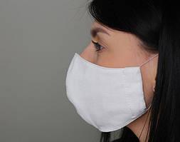 "Защитная маска многоразовая ""K1"""