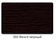 Наличник Идеал 302 Венге Тёмный 70мм, фото 3