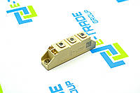Тиристорний модуль SEMIKRON SKKT 57/18E