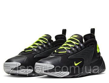 Оригинальные кроссовки Nike Zoom 2K (AO0269-008)