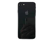Apple iPhone 8 256GB Space Gray Grade B2 Б/У, фото 7