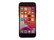 Apple iPhone 8 256GB Space Gray Grade B2 Б/У, фото 6