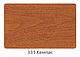 Наличник Идеал 331 Кемпас 70мм, фото 2