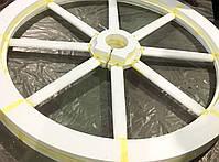 Литье стали по технологии ЛГМ, фото 6