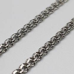 Цепочка (серебро 925, 70 см)