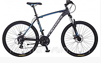 Велосипед Велосипеды Crosser Кроссер, фото 1