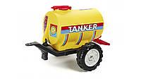 Прицеп цистернаFalk Cistern Tanker 20L 788