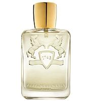 Parfums de Marly Darley edp 125ml Tester, France
