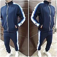 Спортивный костюм мужской, фото 1