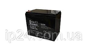 Аккумулятор для ИБП Full Energy FEP-1270