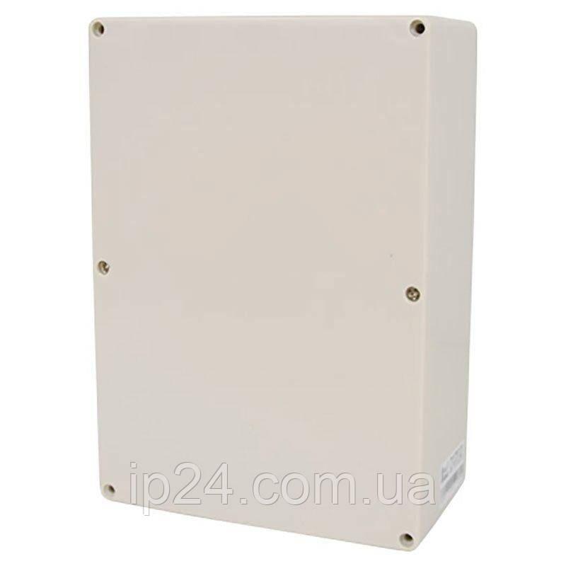 Блок безперебійного живлення BBGP-125W
