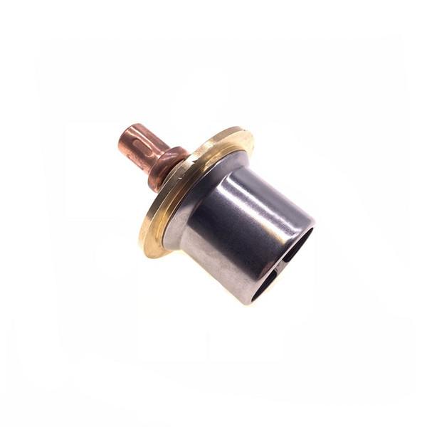 Термостат (елемент) 22195820; Ingersoll Rand