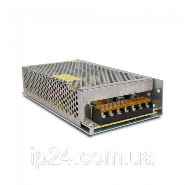 BGM-1210Pro імпульсний блок живлення 12В 10А