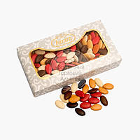 "Декор шоколадный - ""Зима"" Buratti - 1 кг"