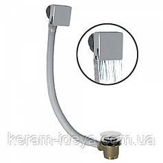 Сифон для ванны Tres 13453440