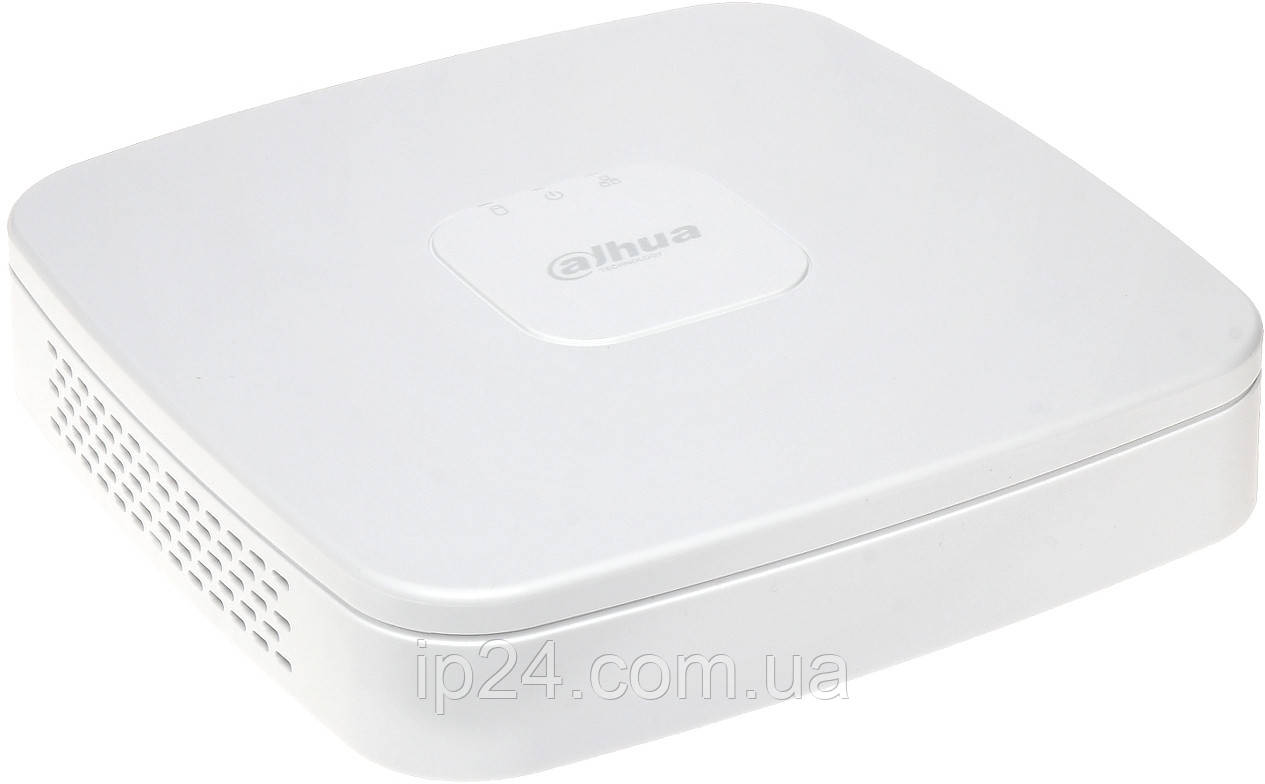 Dahua XVR5104C-4KL-X XVR видеорегистратор