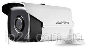 Видеокамера DS-2CE16C0T-IT5(3.6mm)