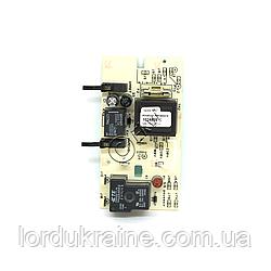 Блок управления 1 фазный для CL50D (102480) Robot Coupe