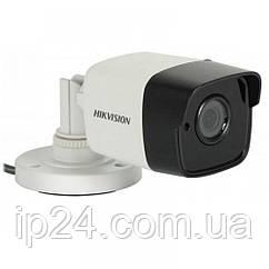 Видеокамера Hikvision DS-2CE16D7T-IT(3.6mm) для системы видеонаблюдения
