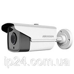 Видеокамера Hikvision DS-2CE16D8T-IT5E(3.6mm) для системы видеонаблюдения