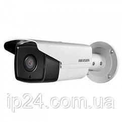 Видеокамера Hikvision DS-2CE16H0T-IT5F(3.6mm) для системы видеонаблюдения