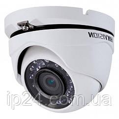 Видеокамера DS-2CE56D0T-IRMF(3.6mm)