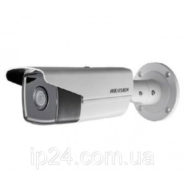 Видеокамера DS-2CD2T43G0-I8 (4mm)