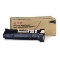 Тонер картридж Xerox WC5225/5230, фото 2