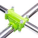 Бензиновый триммер Foresta FC-43, фото 5