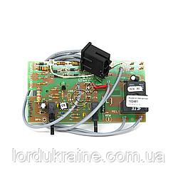 Блок управления 1 фазный для CL50E (102481) Robot Coupe