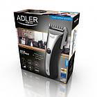 Машинка для стрижки волос Adler AD 2813, фото 5