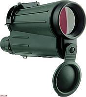 Труба зрительная Yukon 20-50х50 WA (21014)