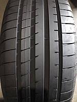 245/40/18 R18 Goodyear Eagle F1 Asymmetric 3