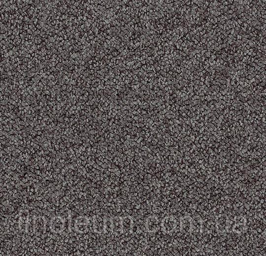 Килимова плитка tessera chroma 3608 quinoa