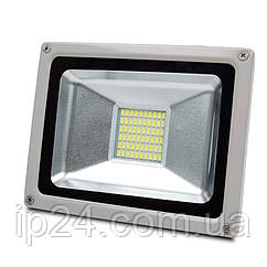 LED-прожектор LW-30W-220
