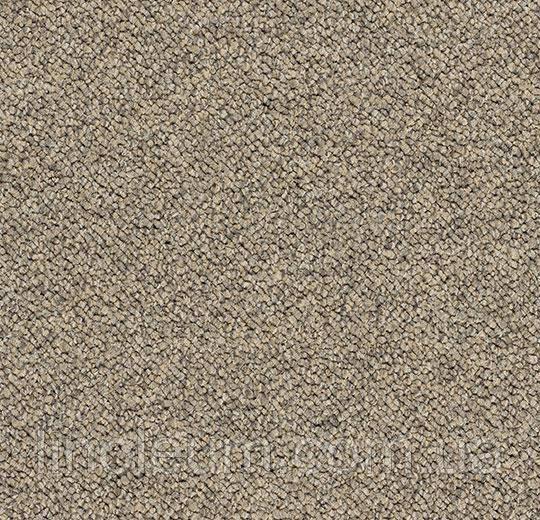 Ковровая плитка tessera chroma 3610 thatch