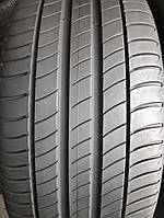 245/40/19 R19 Michelin Primacy 3 RSC