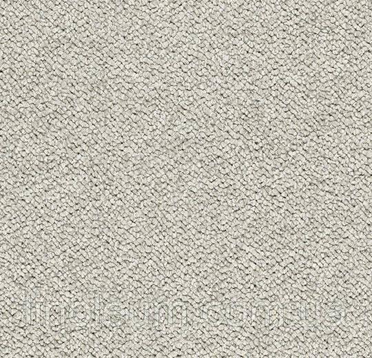 Килимова плитка tessera chroma 3609 coconut