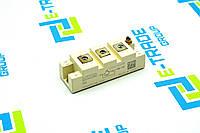 Тиристорный модуль SEMIKRON SKM100GAL 123D