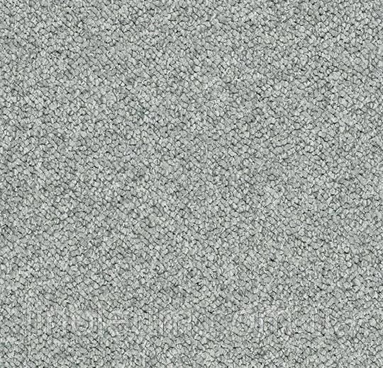 Ковровая плитка tessera chroma 3601 platinum