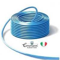 Труба для теплого пола EMMEVI Pex-A 16*2 (Италия)