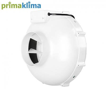 Вентилятор Prima Klima 150L MES 760 м.куб, фото 2