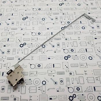 Петля правая Lenovo Z500 AM0SY000200 Сервисный оригинал с разборки