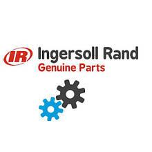 Вхідний клапан RH30 з розвантажувальним клапаном GHS100, 23401334; Ingersoll Rand