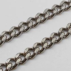Браслет (серебро 925)