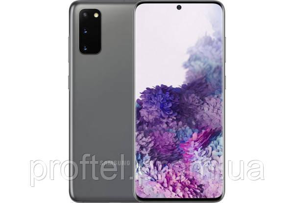Samsung Galaxy S20 128GB Grey