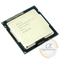 Процесор Intel Pentium G2120 (2×3.10 GHz/3Mb/s1155/Gen3) БО