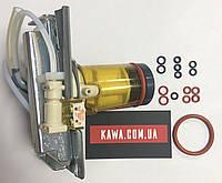 Ремкомплект термоблока Delonghi EAM ESAM (нерозбірної бойлер)